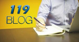 119-blog