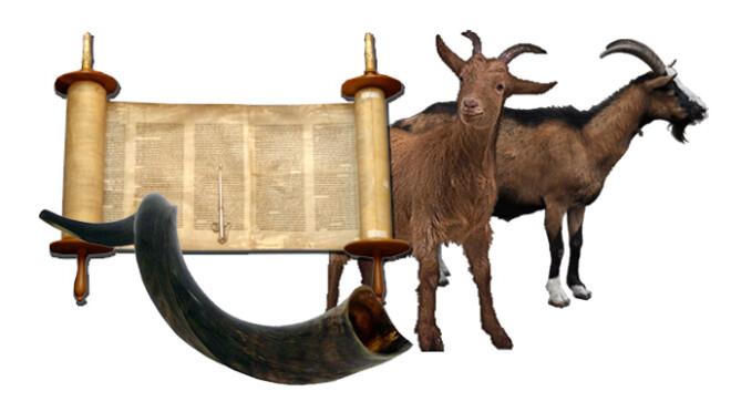 Yom Kippur (Day of Atonement) 2021
