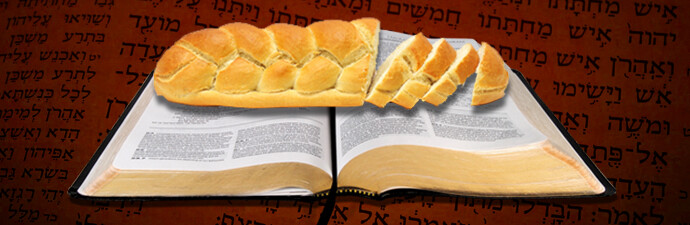 Image result for torah study images - bread