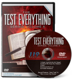 Test Everything Volume 6