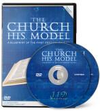 The Church: His Model and FAQ (2 disc set)