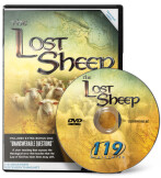 The Lost Sheep (2-Disc Set)