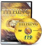 Tithing: Is It For Today?