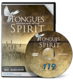 Tongues and Walking in the Spirit