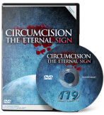 Circumcision: The Eternal Sign