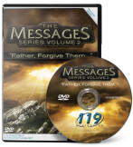 Messages Vol. 2: Father, Forgive Them