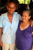 Filiberto & Selmira