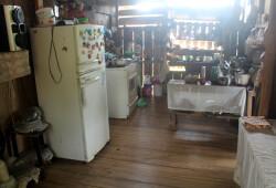 benilda-kitchen