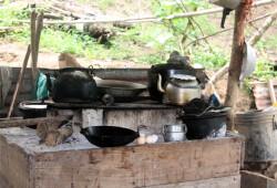 selmira-cooking