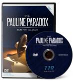 Pauline Paradox Part 5: Galatians