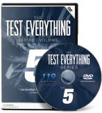 Test Everything Volume 5